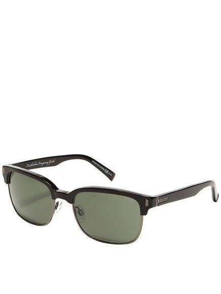 VonZipper Mayfield FCG Sunglasses