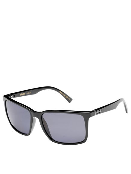 VonZipper Lesmore Polarized Sunglasses