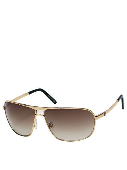 VonZipper Skitch Sunglasses