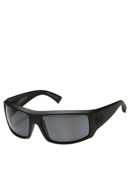 VonZipper Clutch S.I.N. Sunglasses