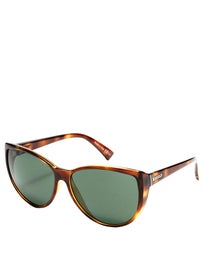 VonZipper Up-Do Girls Sunglasses