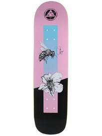 Welcome Adaption Pink Deck  8.0 x 32