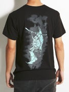 Welcome Batty T-Shirt