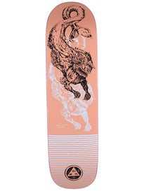 Welcome Cetus Coral Deck  8.5 x 32.25