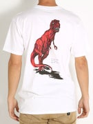 Welcome Featherless T-Shirt