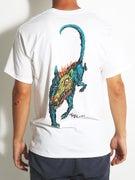 Welcome Miller Beast T-Shirt