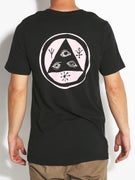 Welcome Talisman T-Shirt