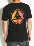 Welcome Talisman Gradient T-Shirt