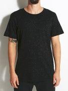 WeSC Agatho T-Shirt