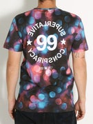 WeSC Lights Out T-Shirt