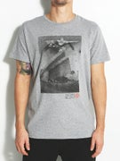 WeSC x Stereo Photo #3 T-Shirt