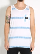 WeSC Square Tank Top