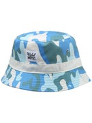 WeSC Warhol Bucket Hat