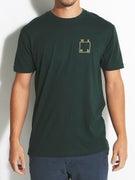 WKND Logo T-Shirt