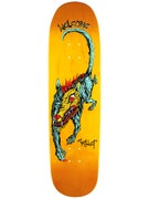 Welcome Miller Beast Various Stains Deck  8.5 x 32.88
