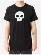 Zero Single Skull T-Shirt