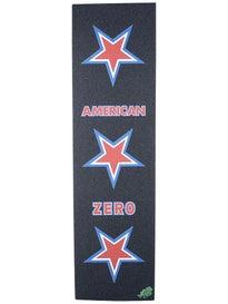 Zero American Zero Griptape by Mob