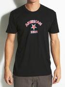 Zero American Zero T-Shirt