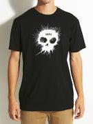 Zero Blown Ink T-Shirt