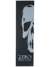 Zero Dying To Live Griptape by Mob