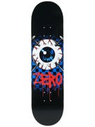 Zero Eyeball Deck  8.375 x 31.9
