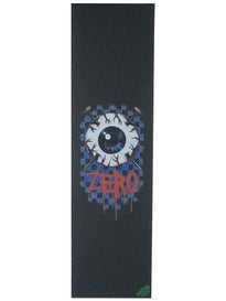 Zero Eyeball Griptape by Mob