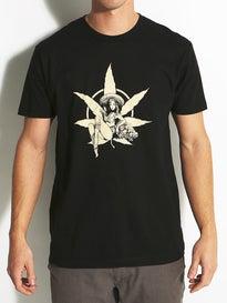 Zero Easyriders T-Shirt
