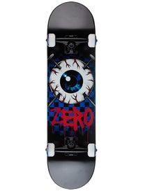 Zero Eyeball Complete 8.0x 31.9