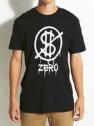 Zero Hardluck T-Shirt
