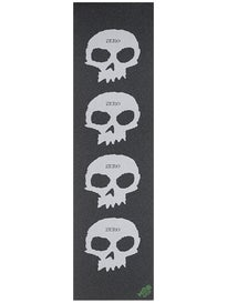 Zero Multi Skull Griptape by Mob