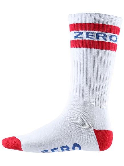 Zero Army Knee Hi Socks