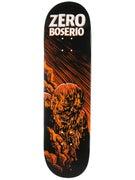 Zero Boserio Apocalypse Impact Light Deck 8.5 x 32.3