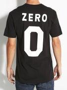 Zero Numero T-Shirt