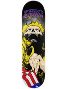 Zero Ellington OG Flag Deck  8.25 x 31.9
