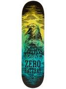Zero Rattray Deliverance Deck  8.25 x 31.7