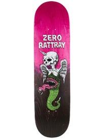 Zero Rattray Gilamesh Deck 8.5 x 32.3