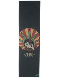Zero Sandoval Hemp Bag Griptape by Mob