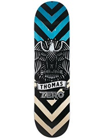 Zero Thomas Icon Impact Light Deck  8.25 x 31.9