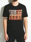 Zero United Army T-Shirt