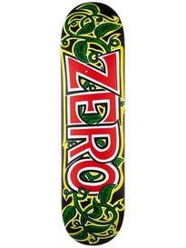 Zero Vine Deck  8.25 x 31.7