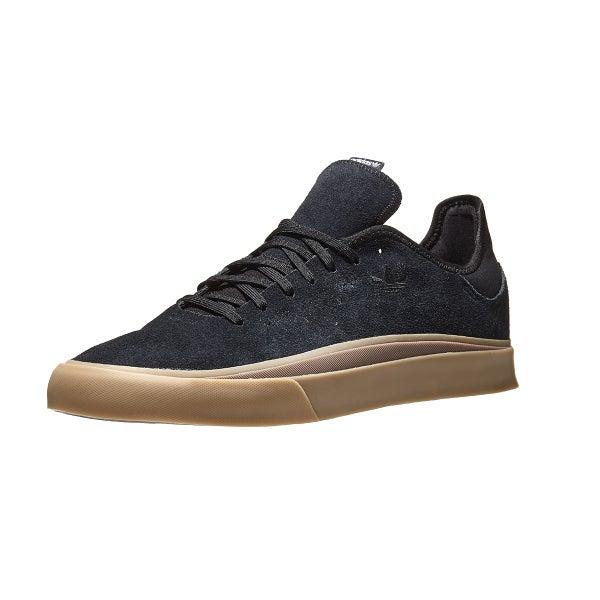 Educación moral radio canción  Adidas Sabalo Shoes Black/Gum 360 View