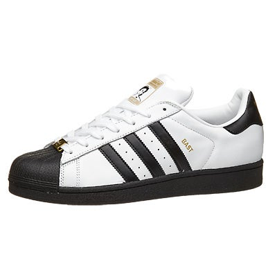 Adidas Respect Your Roots Superstar Shoes Joey Bast 360 View 079e677cb