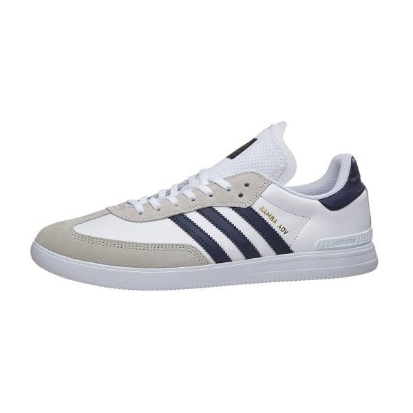 ... australia adidas samba adv shoes white navy gold. 3131d bd2cb 6dd5732d0