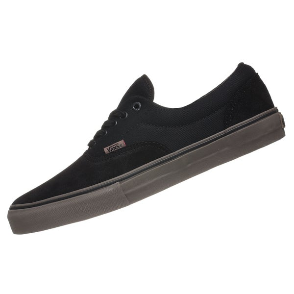 Vans Shoes Skate Warehouse