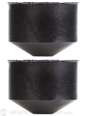 Ace Replacement Pivot Cups 2 Pack