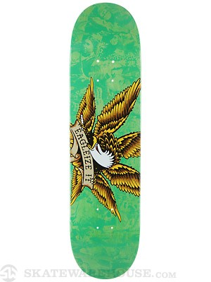Anti Hero Eagleize It Special Blends LG Deck  8.06 x 32