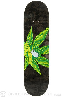 Anti Hero Eagleize It Special Blends XL Deck  8.25 x 32