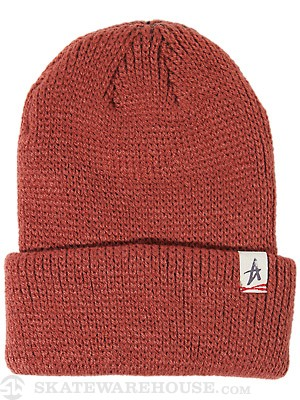 Altamont Set Up Beanie Brick