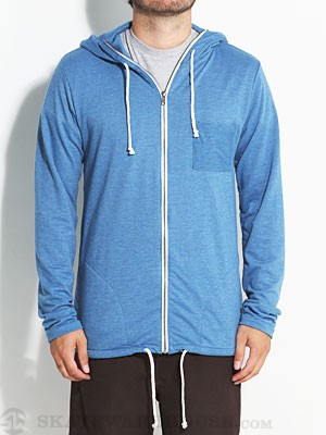 ambsn Sinch Custom Fleece Mediterranean MD