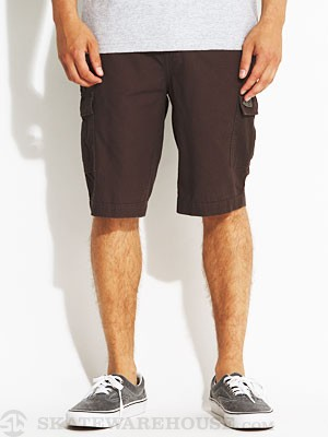 Ambig Toth Shorts Sable 28